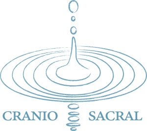 cranio-sacral-therapie-chiemgau