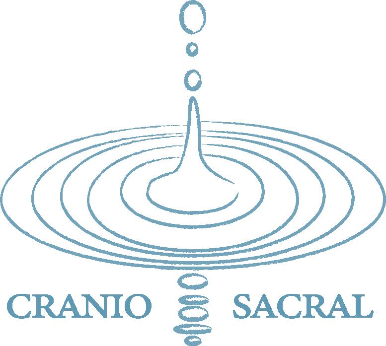 cranio-sacral-therapie-chiemgau